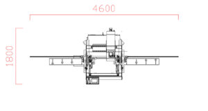 MAC 140/50